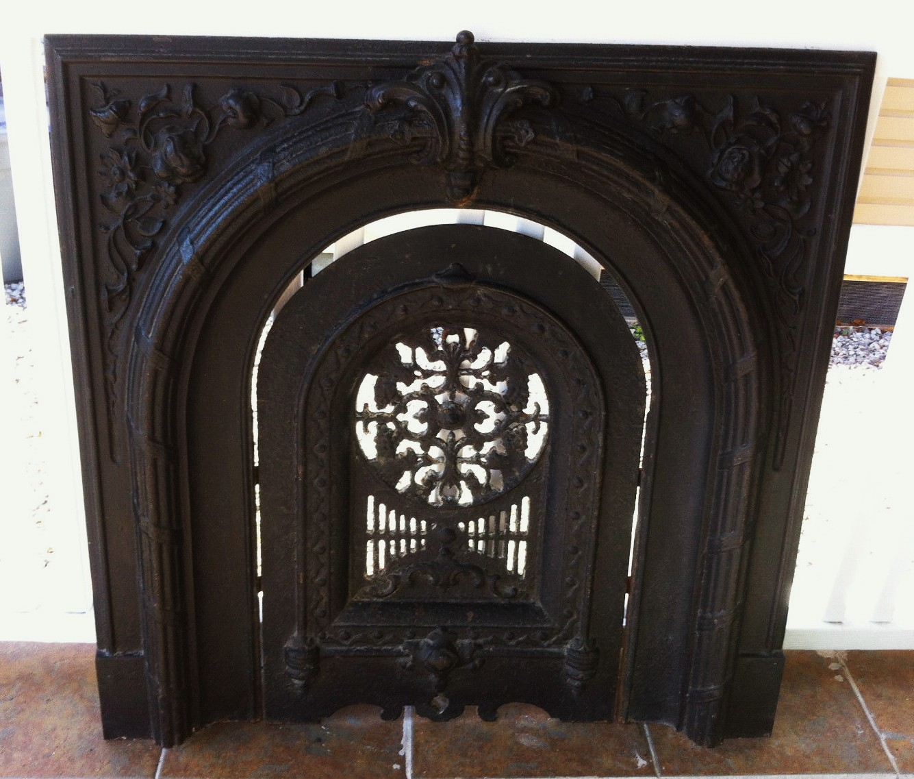 antique fireplace slate surround imageries of fantastic fireplaces york old victorian