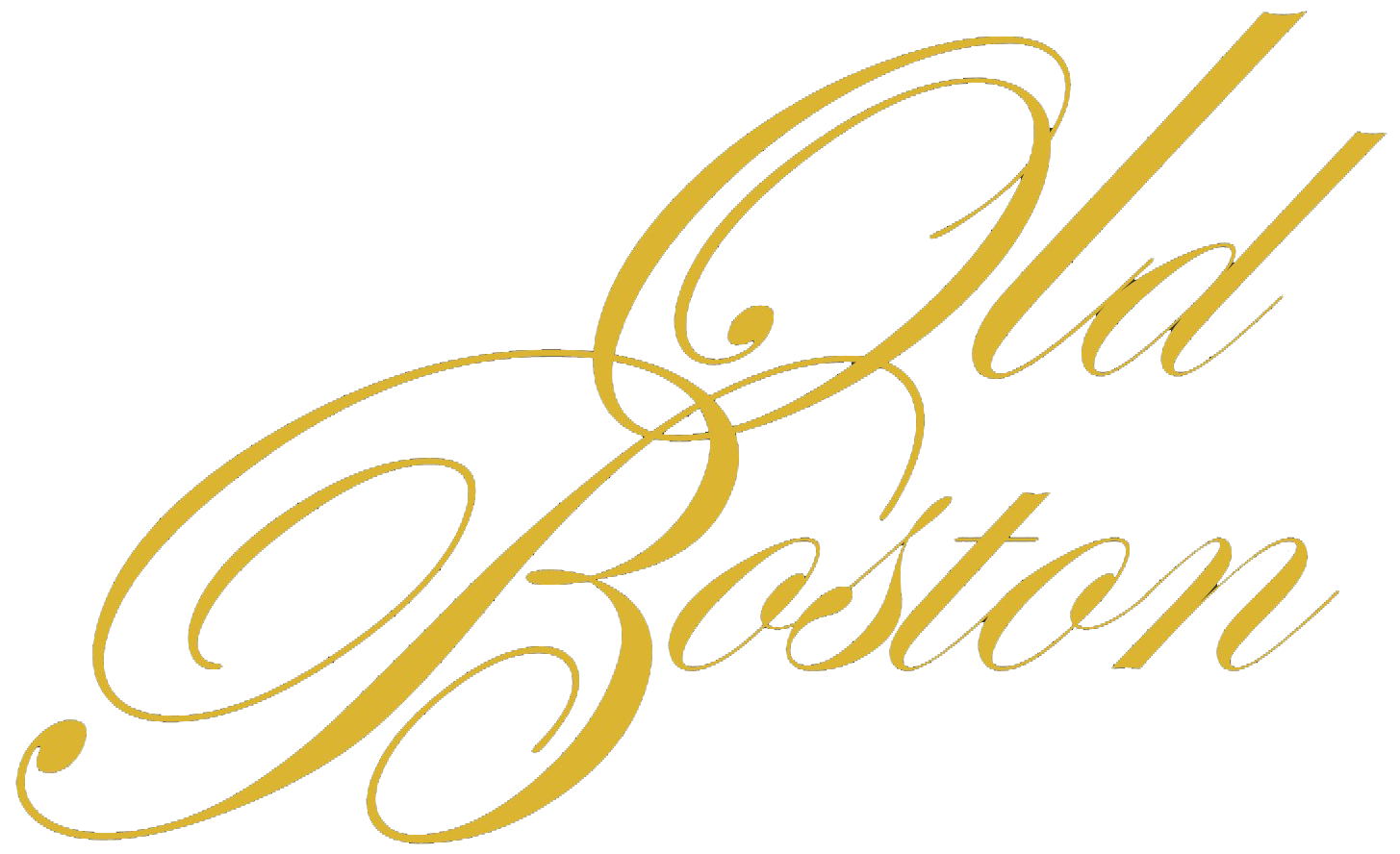 Old Boston, Interior Architectural Restoration and Renovation