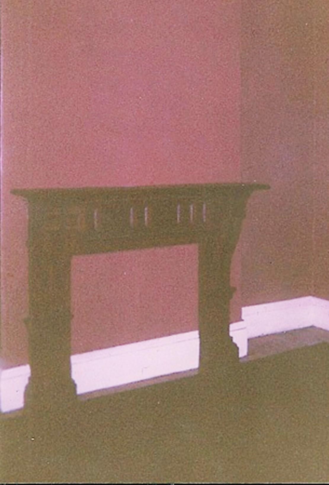 portfolio old boston interior architectural restoration and